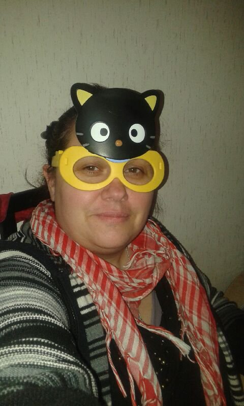 comment passer incognito !!!!!!!