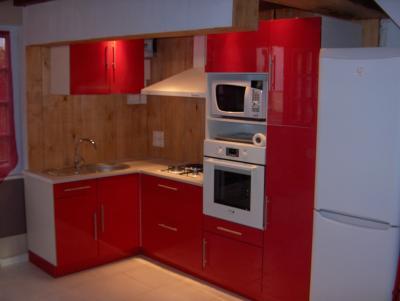 trop top ma cuisine encastree popsandpops life 39 s. Black Bedroom Furniture Sets. Home Design Ideas