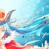 Vocaloid-miku