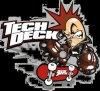 techdeckdu61