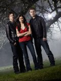 Photo de VampireDiaries-episode