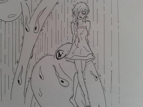 Draw ,Draw , Drawing :)