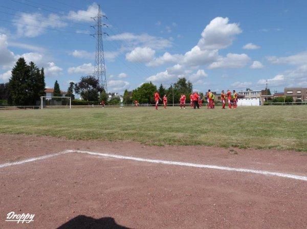 FC Ans