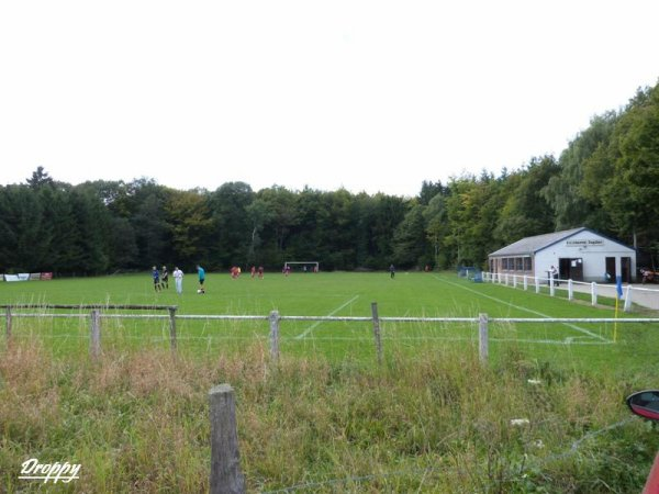 FC Creppe
