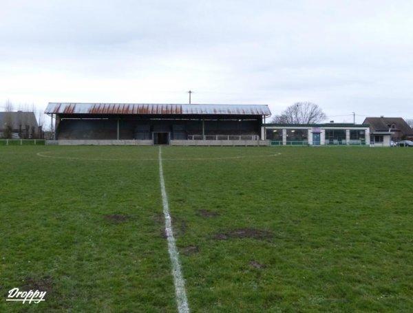 RFC Queue-du-Bois