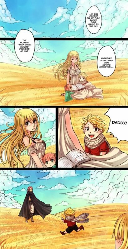 Rentrons Lucy