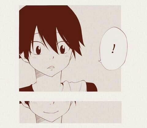 Je t'aime Natsu*