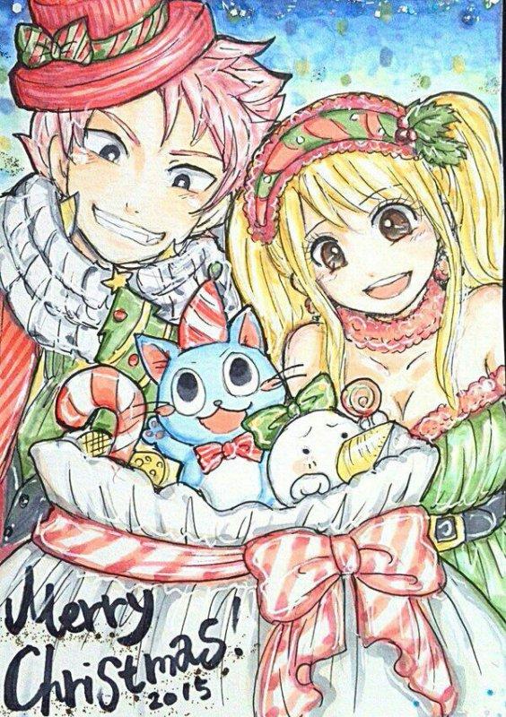 ✰ Merry christmas.