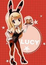 LucyWendyErzaJuviaMirajane.