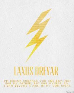 Mirajane vs Laxus vs Levy vs Wendy.
