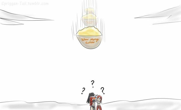Bataille entre Scarlet. (2)