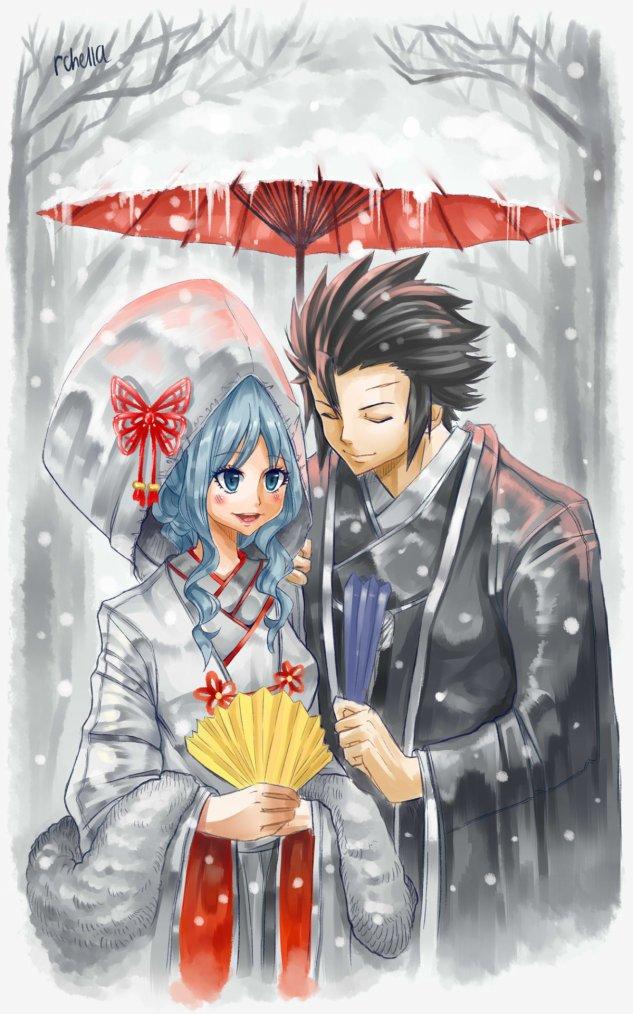 -Winter Wedding Theme.(◍•ᴗ•◍)