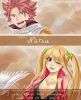 Fairy tail angst week day 2: Monster/Demons