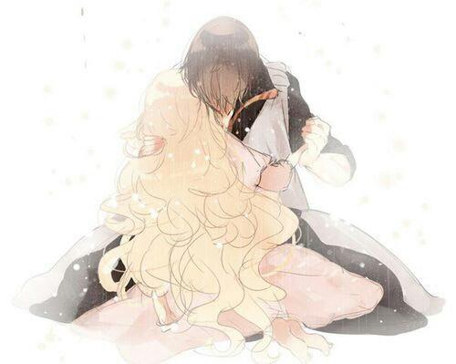 -Je t'aime malgré tous