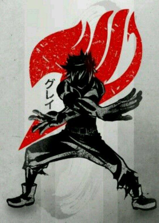 Symbole rouge!