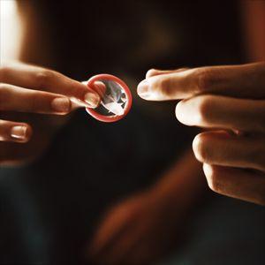 Ton copain ou ta copine refuse d'utiliser des préservatifs ?
