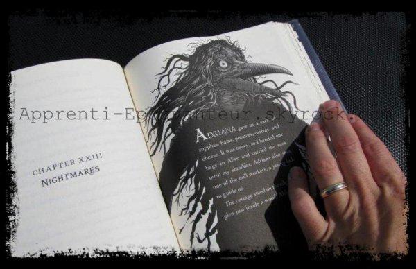 Les 5 astuces pour écrire de la fantasy (par Joseph Delaney)