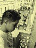 Photo de xexemano