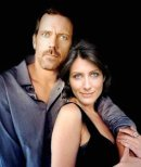 Photo de House-et-Cuddy-fiction59