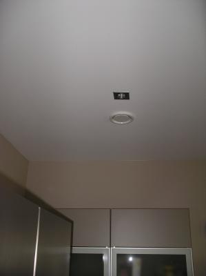 Bouche de ventilation notre projet fouuuuuuuuuuuu for Aspiration salle de bain