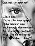 Photo de love-de-toi-amoures