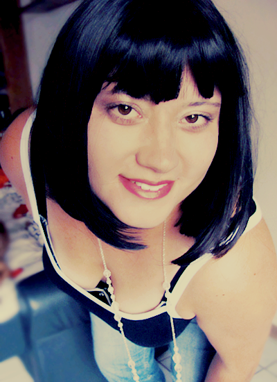 That´s me 2011 =)