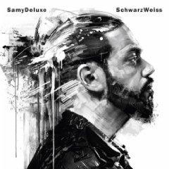 Samy Deluxe- Schwarz Weiss