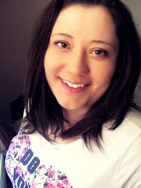 New Pics =)