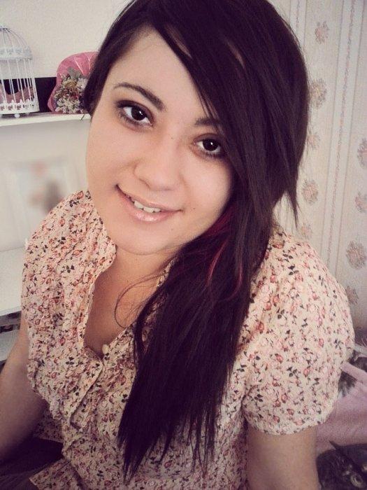 Blog von Sabrina Elisa