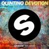 ☆ Quintino - Devotion ☆