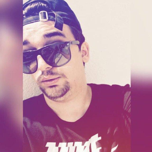 DJ ROSSI