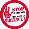 Stop-A-La-Violence