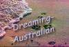 Dreaming-Australian