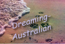 Photo de Dreaming-Australian