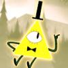 Bill-Crypto
