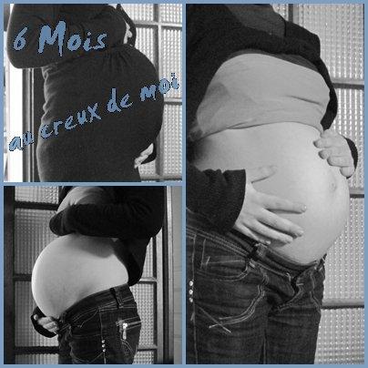 6 mois...