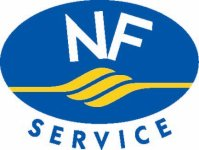 CERTIFICATION NORME NF