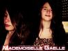 x-Mademoiselle-Gaga-x