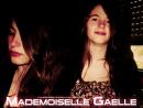 Photo de x-Mademoiselle-Gaga-x