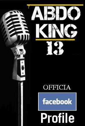 abdo king