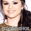 GomezPhotos