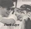 Dark Love : Chapitre 2..