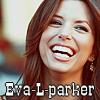 eva-L-parker