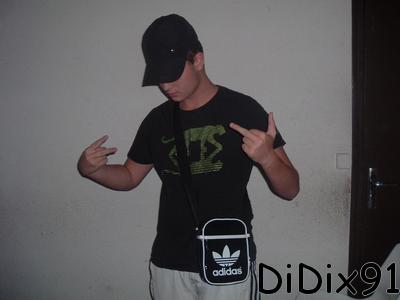 Didix91