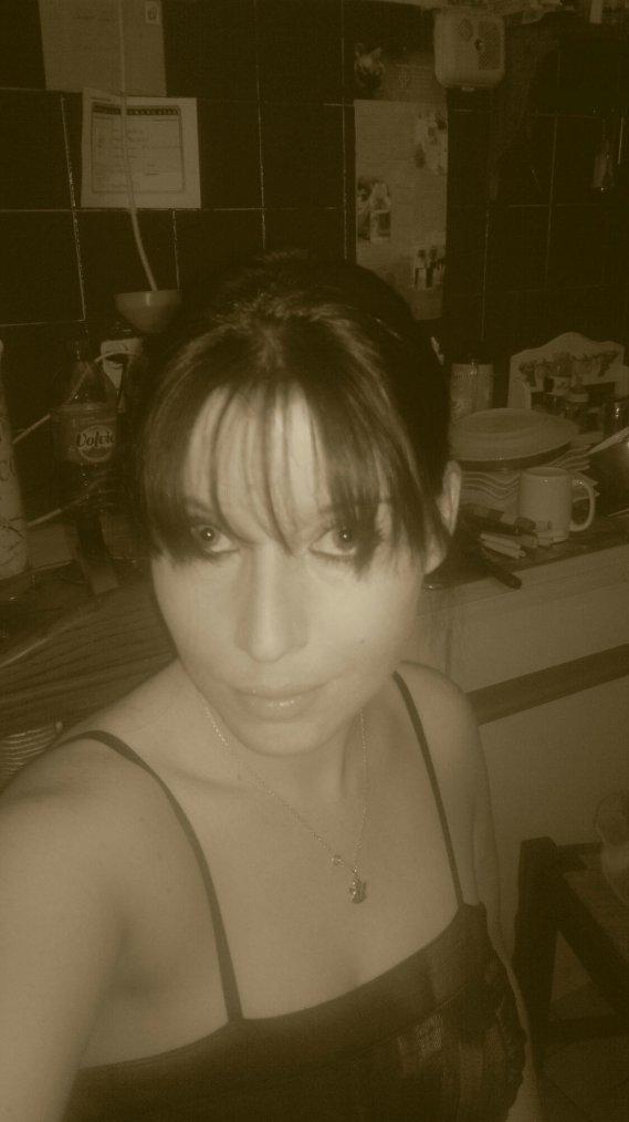 Laetitia (moi)
