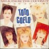 Toto Coelo / Milk from the coconut