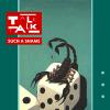 Talk Talk / Such a Shame