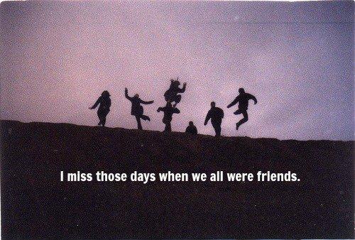 Les amis sont les anges qui nous soulèvent quand nos ailes n'arrivent plus à se rappeler comment voler