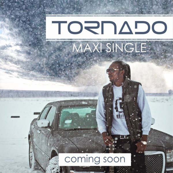Mapro Makwa maxi single tornade coming soon