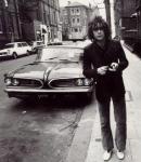 Photo de Pink-Floyd-38